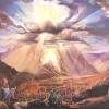 Shavou'ot / Pentecost- Feast of Weeks