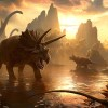 Do Christians Believe in Dinosaurs? Are Dinosaurs in the Bible?