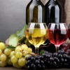 Is it a Sin for a Christian to Drink Alcohol or Wine? What Does the Bible Say About Drinking Alcohol?